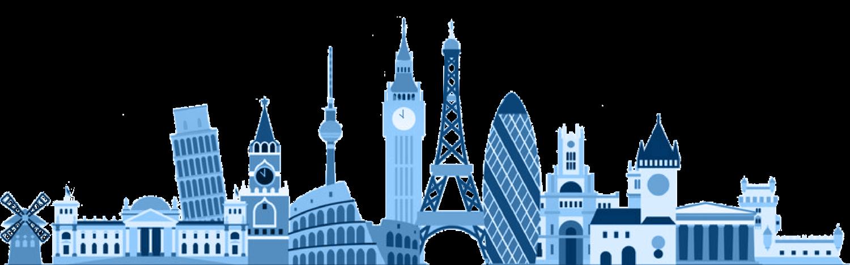 europa-servizi-ifs2-1-e1601971496933.png