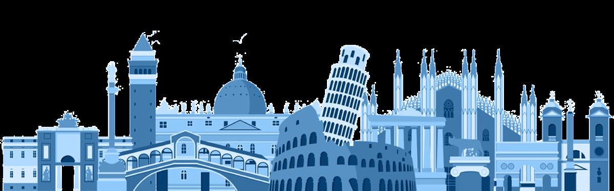italia-servizi-ifs-1-1200x375.png