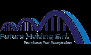 logo-futura-holding-320x193.png